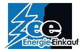 Energie-Einkauf